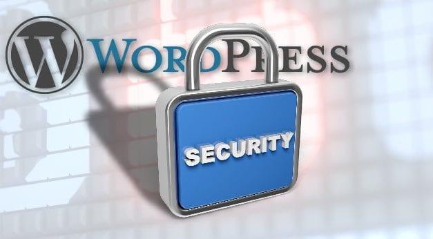 Guide complet pour protéger votre site WordPress, ce que vous avez peut-être oublié…
