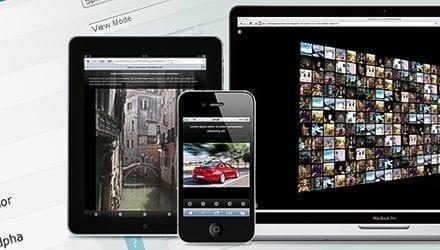 10 Plugins phares et gratuits pour faire ses galeries photos avec WordPress