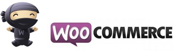 A la découverte du logiciel E-commerce WooCommerce