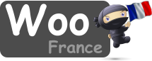 Communauté WooCommerce - WordPress France