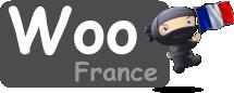 Communauté WooCommerce France