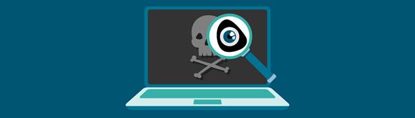 Le guide ultime du SPAM sur WordPress… 7,5 Millions par heures pour akismet !