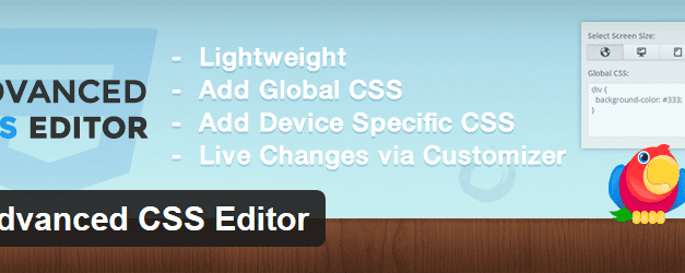 5 Plugins CSS gratuits pour la modification en direct de votre site WordPress