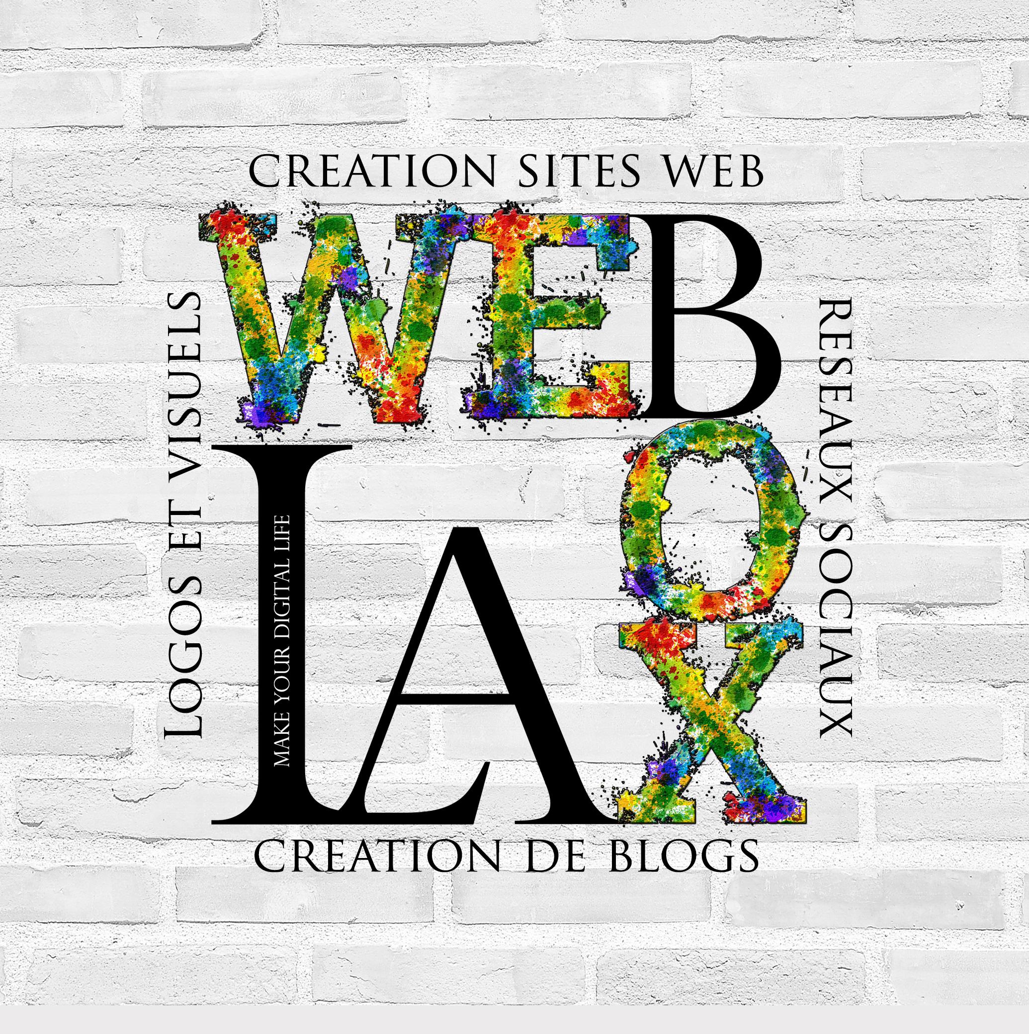 La WebBox SAS