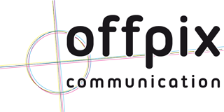 Offpix Communication