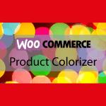 Plugin WooCommerce :WooCommerce Product Colorizer – Définissez les différentes nuances de couleurs de vos produits