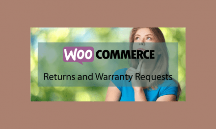 Woocommerce Returns and Warranty Requests – Retours et demandes de garantie