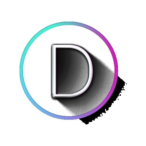 Le guide utilisateur Divi en Français