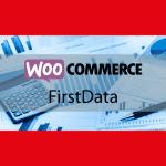 Woocommerce FirstData – Acceptez facilement les cartes de crédit