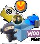 ADDON WOOPACK PAR WOOFRANCE – Booster votre WooCommerce