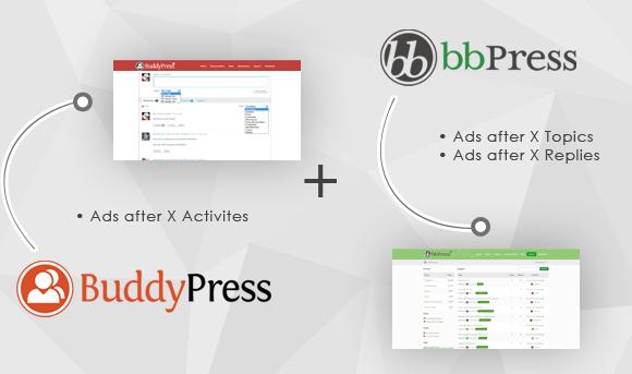 On a testé : Ads Pro Plugin – Gérer vos bannières publicitaire sur WordPress & Woocommerce