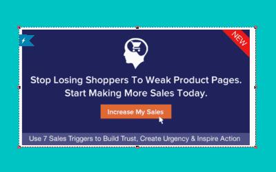 XL WooCommerce Sales Triggers – Déclencheurs de ventes pour WooCommerce