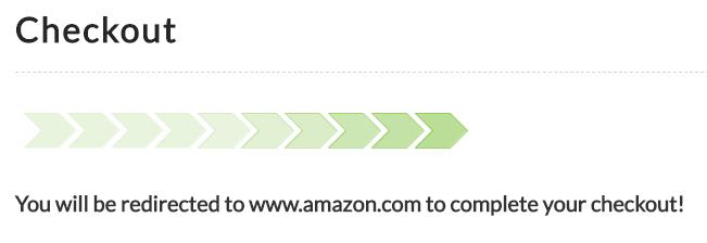 WooZone – WooCommerce Amazon Affiliates – Systeme d'affiliation Amazon pour Wordpres & Woocommerce