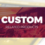 Plugin WooCommerce : Custom Related Products – Choisir les produits associés
