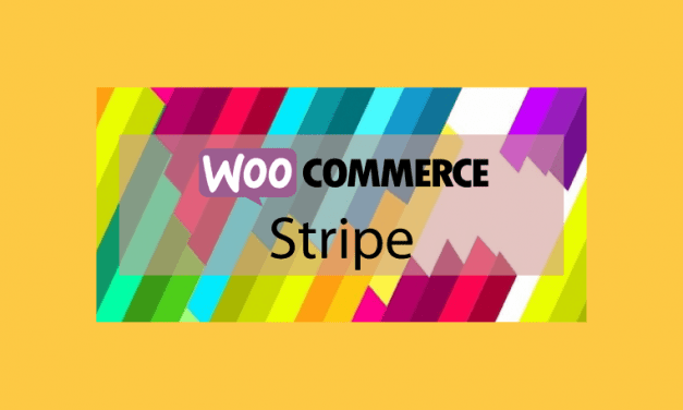 Woocommerce Stripe – Accepez la CB sur votre boutique
