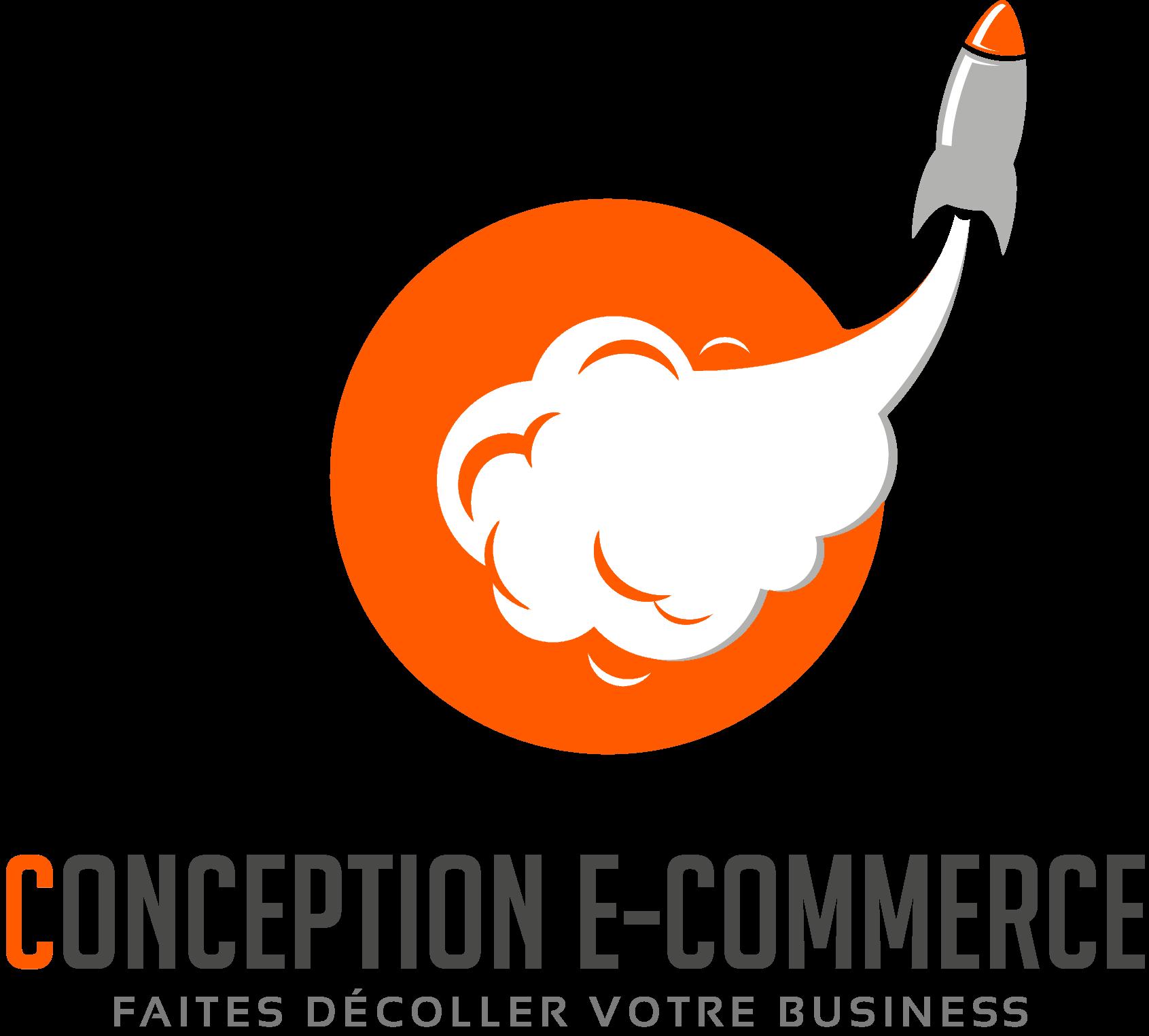 Conception E-commerce : Faites Décoller Votre Business !
