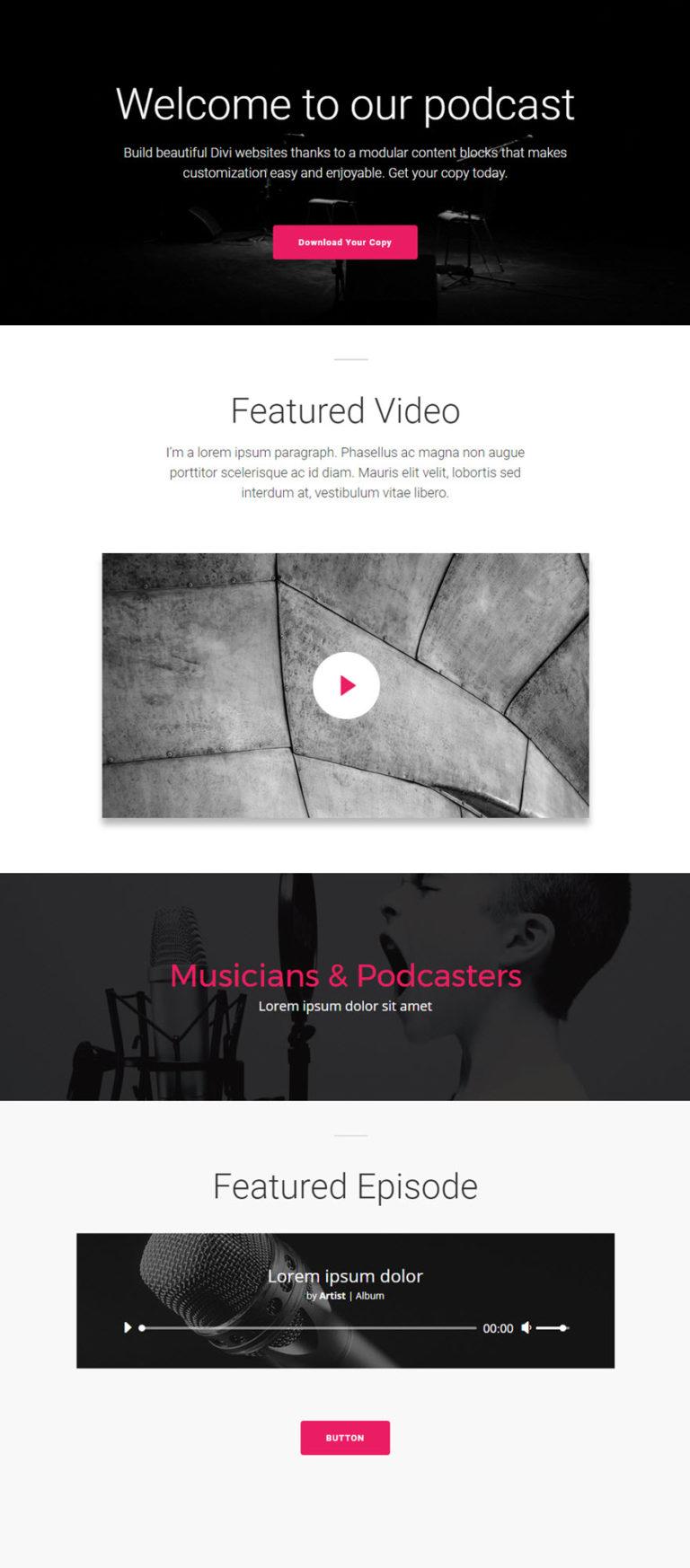 audio-module-use-case-768x1746