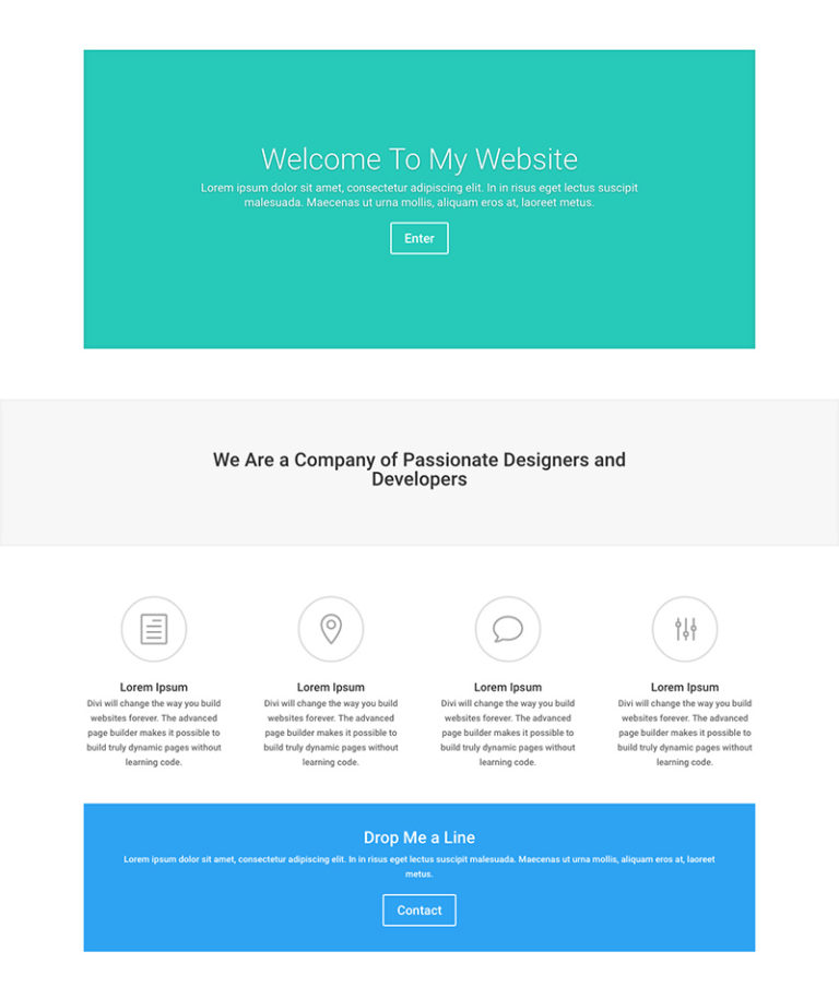 using-premade-layouts-in-divi-3-768x915