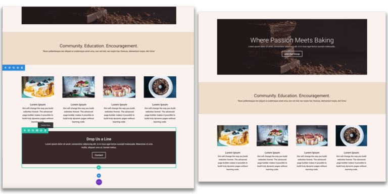 using-premade-layouts-in-divi-5-768x384