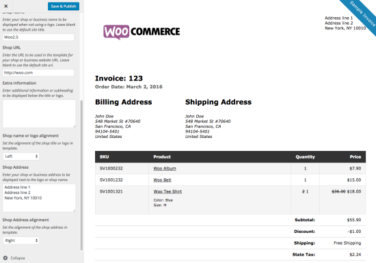 woocommerce-print-invoices-packing-lists-customer