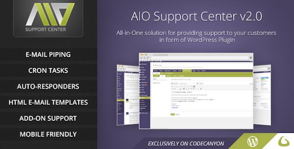 AIO-Support-Center-Plugin-600x306