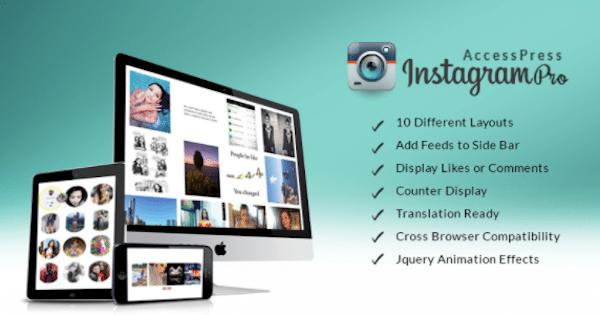 AccessPress-InstagramPro-600x315