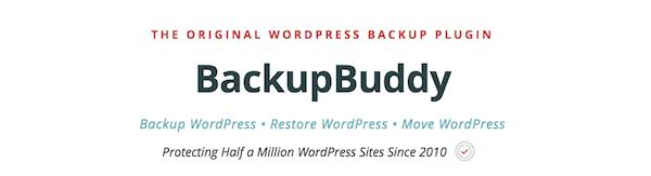BackupBuddy-600x163