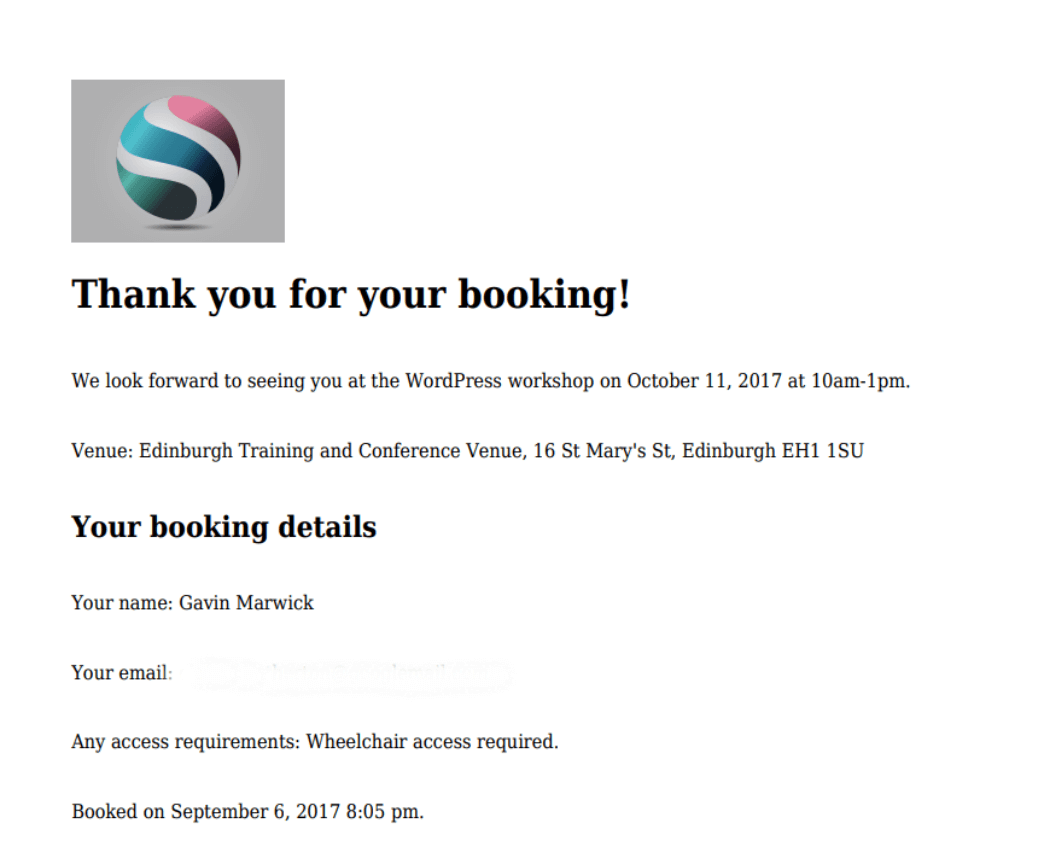 Booking-confirmation-PDF-1050px