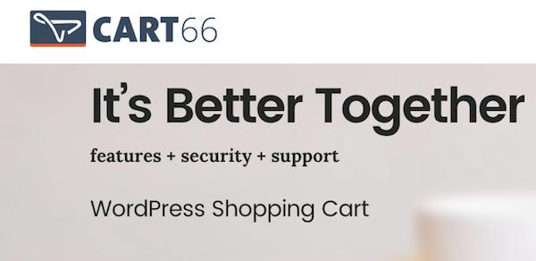 Cart66-600x292