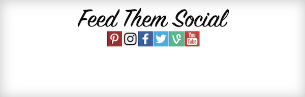 Feed-Them-Social-600x191