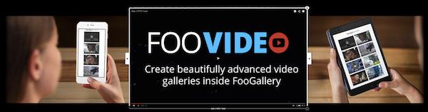 FooVideo-600x157