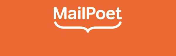 Newsletters-MailPoet-Plugin-600x193