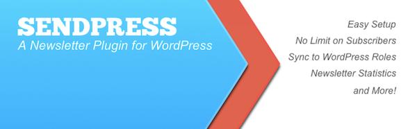 Newsletters-SendPress-Plugin-600x186