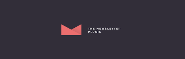 Newsletters-The-Newsletter-Plugin-600x192