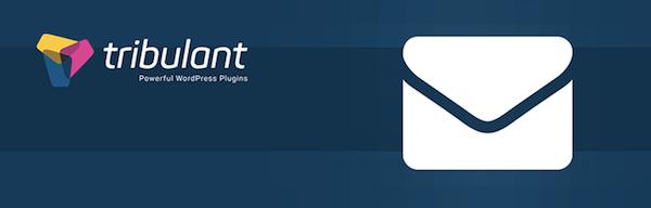 Newsletters-Tribulant-Plugin-600x192