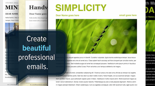 Newsletters-e-Newsletter-Plugin-600x332