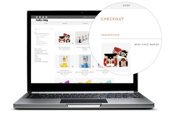 WP-eCommerce-600x400