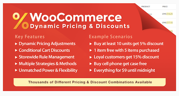 WooCommerce-Plugins-Dynamic-Pricing-Discounts-600x323
