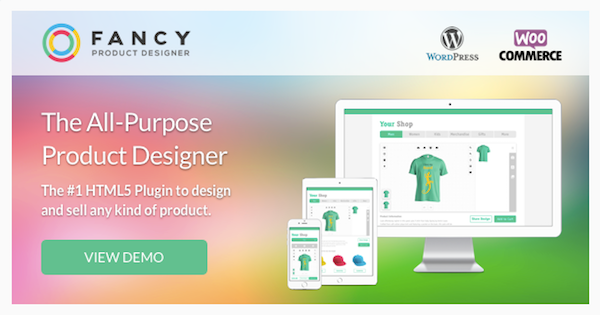 WooCommerce-Plugins-Fancy-Product-Designer-600x315