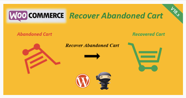 WooCommerce-Plugins-Recover-Abandoned-Cart-600x317