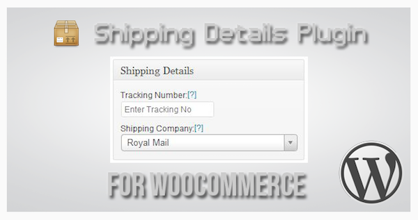 WooCommerce-Plugins-Shipping-Details-Plugin-600x317