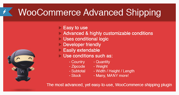 WooCommerce-Plugins-WooCommerce-Advanced-Shipping-600x318