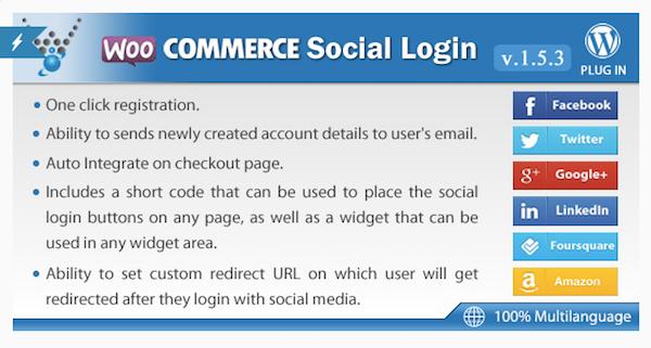 WooCommerce-Plugins-WooCommerce-Social-Login-600x321