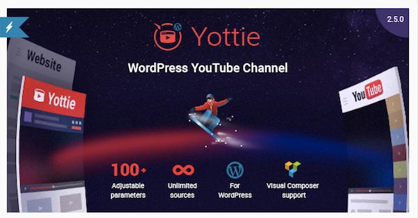 Yottie-600x313