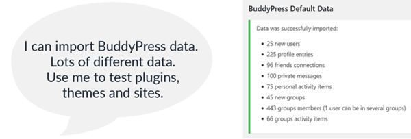 buddypress-default-data-1-600x203