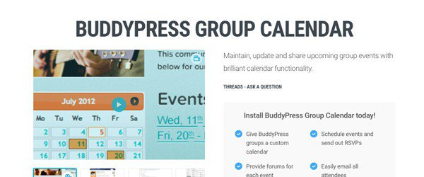 buddypress-group-calendar-600x250