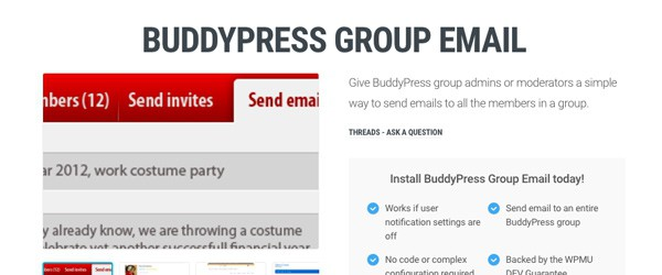 buddypress-group-email-600x250