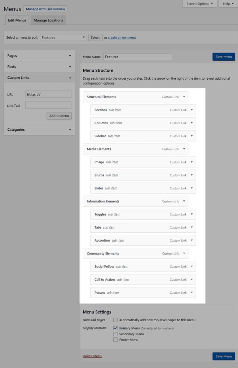create-menu-768x1183