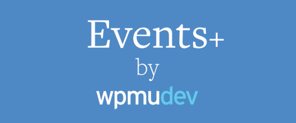 events-plus-wpmu-dev-600x250