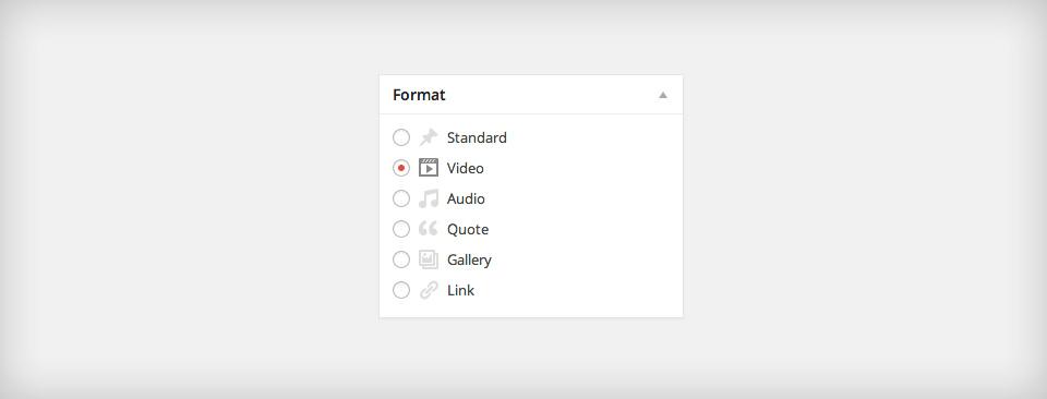 formats-2